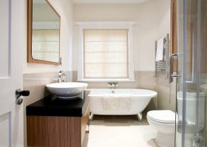 Bathroom Renovations Albury Wodonga bathroom specialists | dbf plumbing